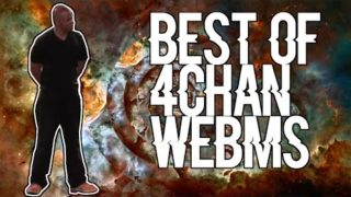 Best of 4chan WebMs: Offensive YLYL
