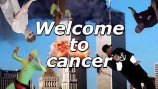 Dank memes the cancer show 6 🍆