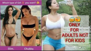 Memes only legend will find it funny | adult memes | adult memes only legend can understand