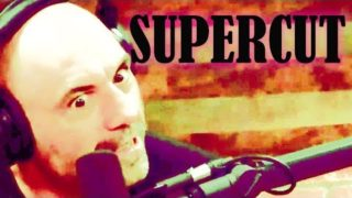 The Craziest Joe Rogan Podcast Ever with Duncan Trussell Supercut Edition