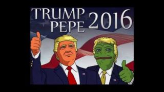Trump, Pepe, 4Chan, and Meme Magick of the Occult