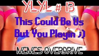 YLYL and meme Compilation #13 from YouTube, Reddit, 4chan memes webms 2017