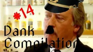 4chan DANK YLYL WEBM Compilation #14