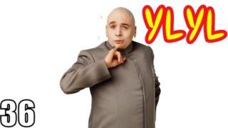 🌟 YLYL – Dank Memes Compilation V36