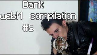 YLYL 4chan dank WebM compilation #5