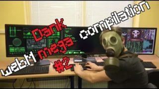 YLYL 4chan dank WebM mega 1hour compilation #2