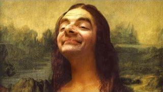 BEST MEMES COMPILATION #2 | #DAPKID
