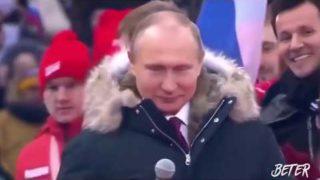 BEST OF RUSSIAN MEMES  II Hello 2020