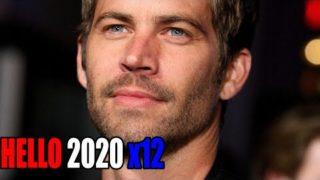 🅷🅴🅻🅻🅾 2020 🆇12